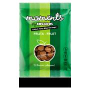 Bocados Moments by Bocados Fruta