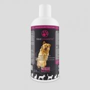 Max Cosmetic - purškalas šunų ir kačių letenų priežiūrai 200 ml