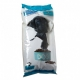 Alimento completo Perros Adult 800g